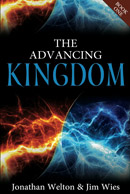 advancing_kingdom_med