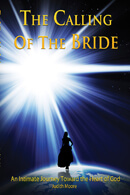calling_of_the_bride_med