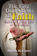 five_dimensions_of_faith_med