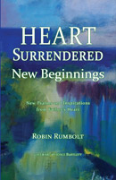 heart_surrendered_med