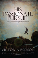 his_passionate_pursuit_med