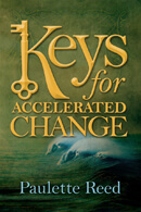 keys_for_accel_change_med
