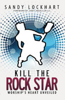 kill_the_rock_star_med