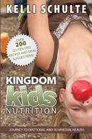 kingdom_kids_nutrition_med