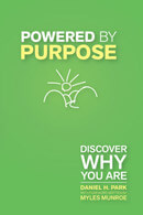powered_by_purpose_med