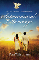 supernaturalmarriage_med