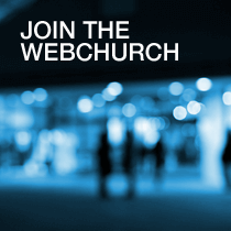 Join Webchurch