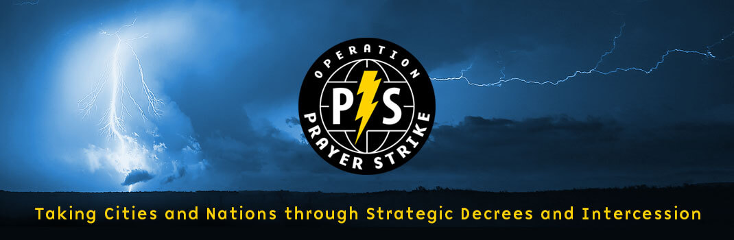1070x350_Operation_Prayer_Strike_banner.jpg
