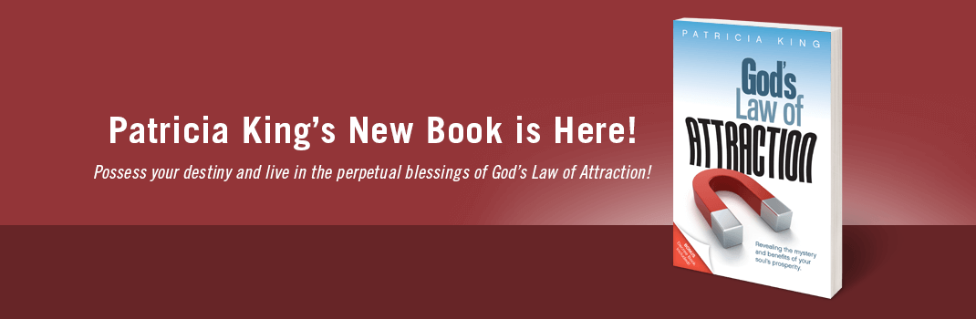 1070x350_gods_law_attraction_banner