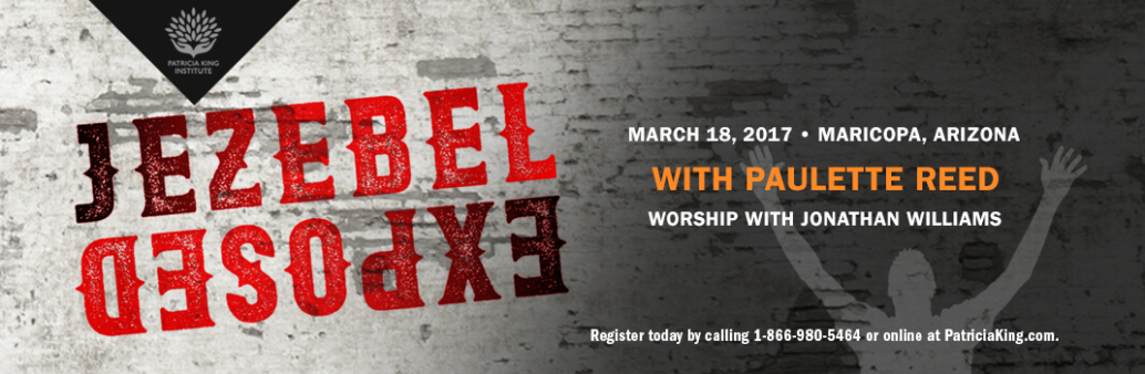 1070x350_jezebel_exposed_event_banner