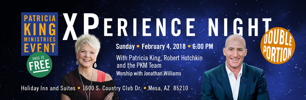 1070x350_xperience_night_February_2018_banner